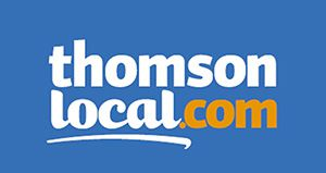 Thompson Local